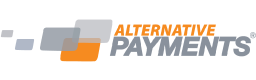 Alternative Payments®