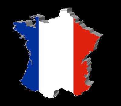 internet sales France