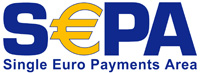 sepa eurodebit payments