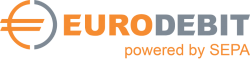 EuroDebit - Powered by SEPA