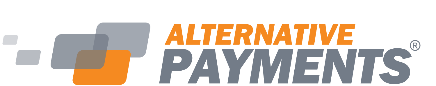 Alternative Payments Blog