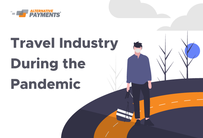 Travel Industry During the Pandemic