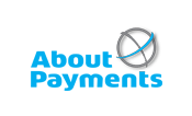 Alternative Payments simplifies x-border trade through e-commerce payment widget