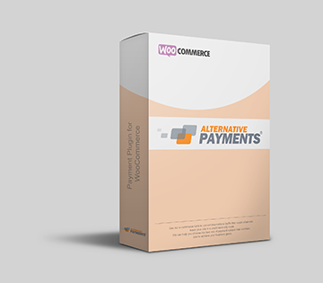 WooCommerce Local Payments Plugin